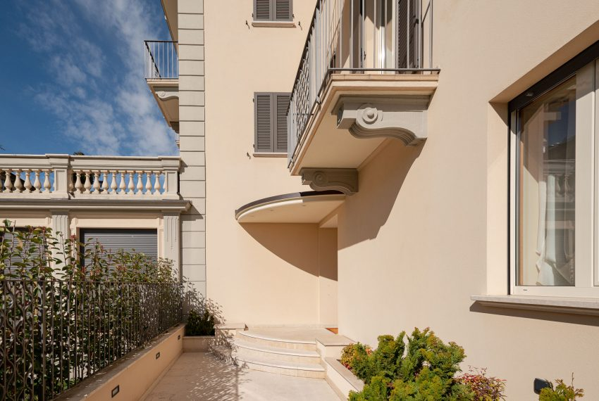 Apartment for sale cassarate